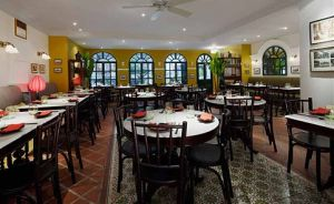 4-annam-vietnamnese-restaurant-482x298