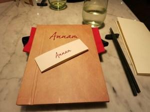 annam-01