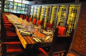 Buyan_private-dining-room-600x389