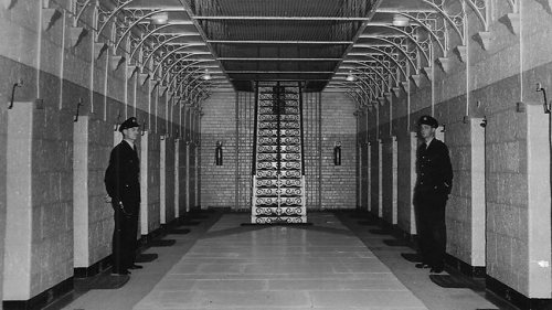 679687-pentridge-prison