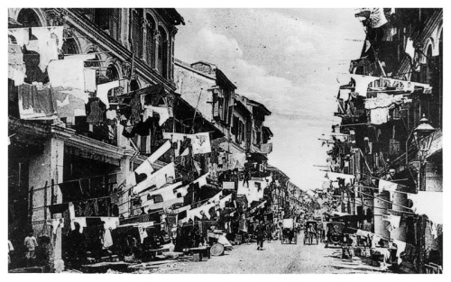 OldSingapore_005