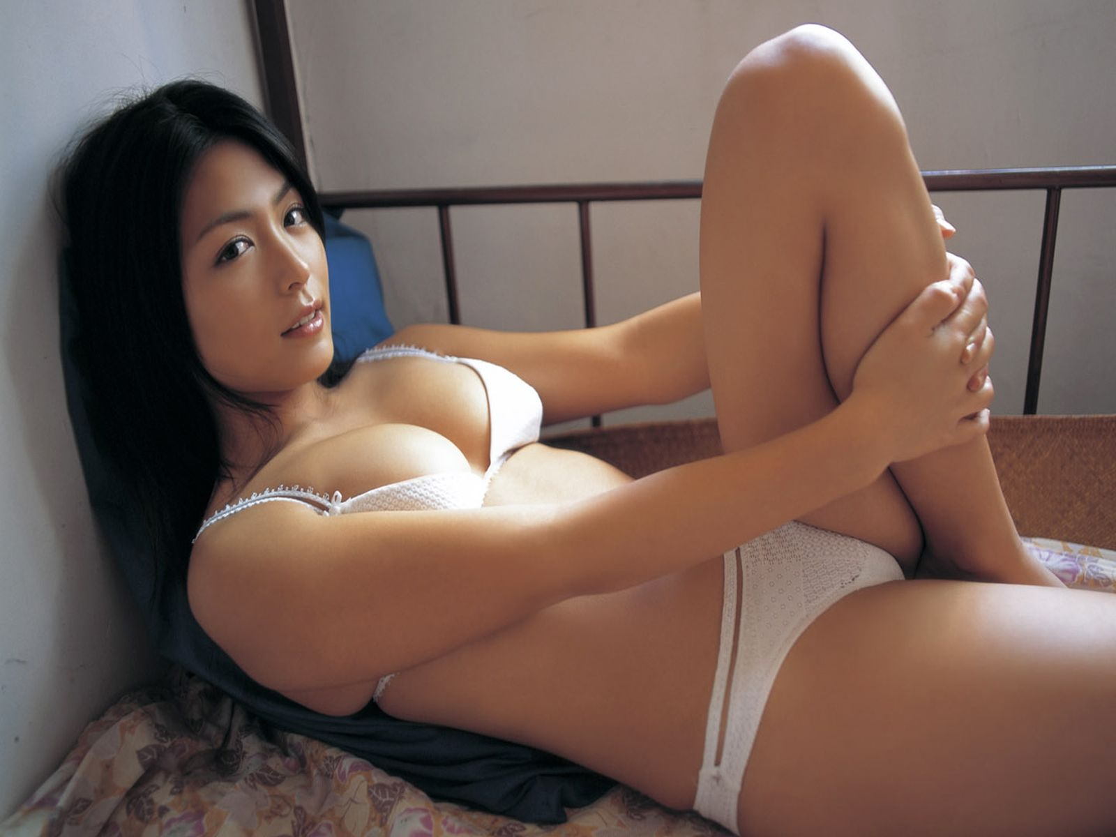 amador korean escorts singapore