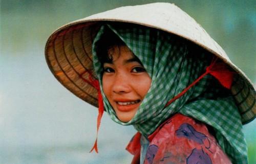 hanoi-girl