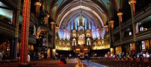 saigon-notre-dame-cathedral2