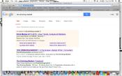 Screen Shot 2013-11-12 at 5.53.04 PM