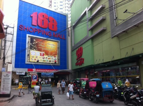 168-Shopping-Mall-in-Divisoria-500x373