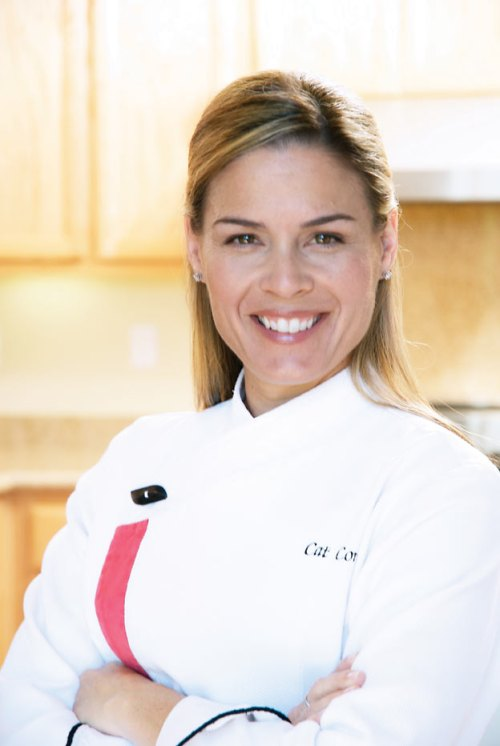 Cat-Cora-Disney-Restaurant-738121