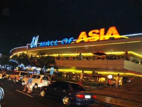 SM-Mall-of-Asia-sideview