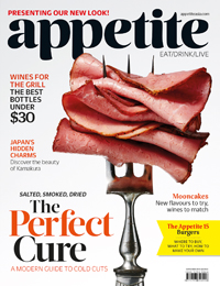 subscribe_today_cover_201309