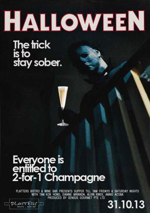 Platters---Halloween-Poster-2